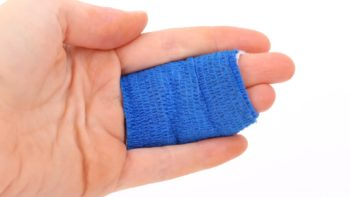 Permalink zu:Rechtsberatung Gesetzliche Unfallversicherung