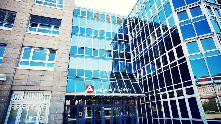 Rechtsberatung Hartz 4, Arbeitslosengelfd 2, Arbeitsamt, Wiesbaden, Rhein-Main
